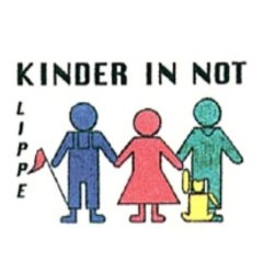 Kinder in Not, Lippe e.V.