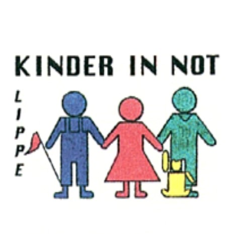 Kinder in Not Lippe e.V.